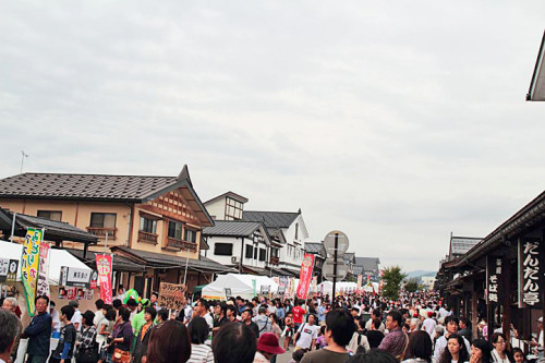 2012 1006 001.jpg