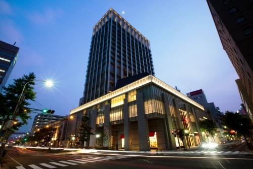 神戸オリエンタルホテル.jpg