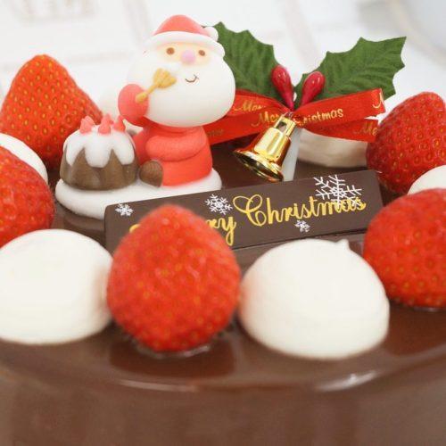 ボックサン神戸スイーツクリスマスケーキ.jpg