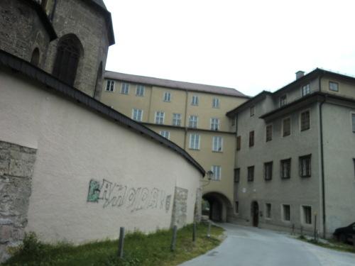 CIMG1638ノンベルク尼僧院.JPG