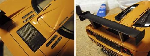 McLaren_F1_LM_20120929-3.JPG