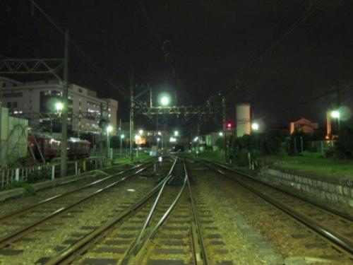 6 ホーム線路.JPG