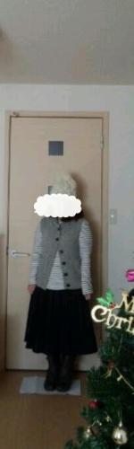 2012-12-25_15.04.58-1.jpg