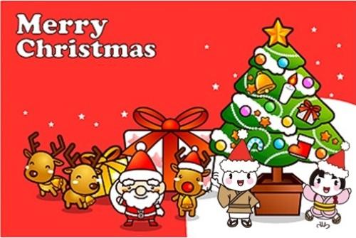 2014クリスマスカード.jpg