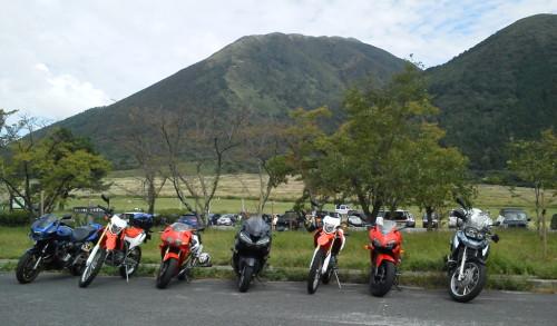 0929e三瓶山.jpg