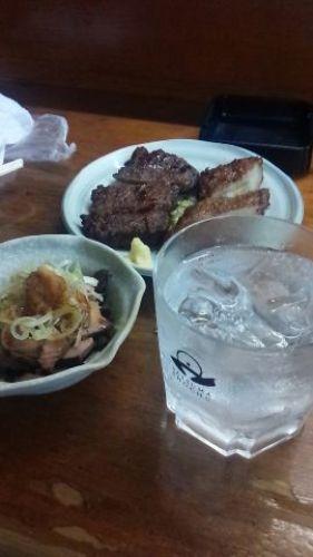 201507_渋谷・さつまや04.jpg