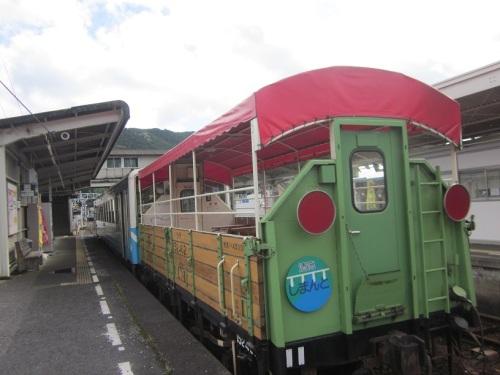 IMG_4567トロッコ電車.jpg