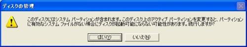 1001HA-02.jpg