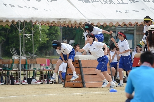 2013年京都高校体育祭 256.jpg