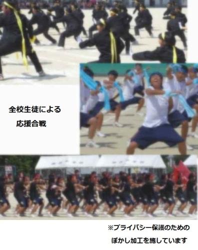 2014_0914_131412-IMGP2676.JPG