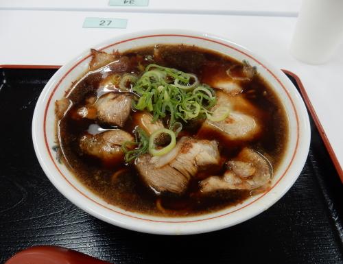 新福16102802.JPG