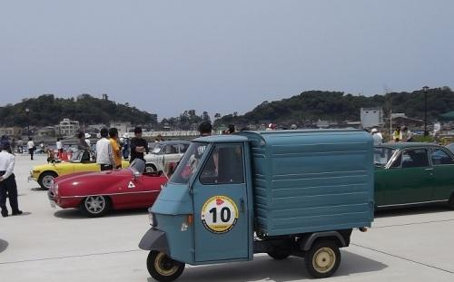 2012_0603輪島0035.JPG