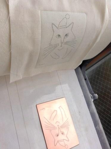 布と羊毛フェルトで銅版画2.jpg