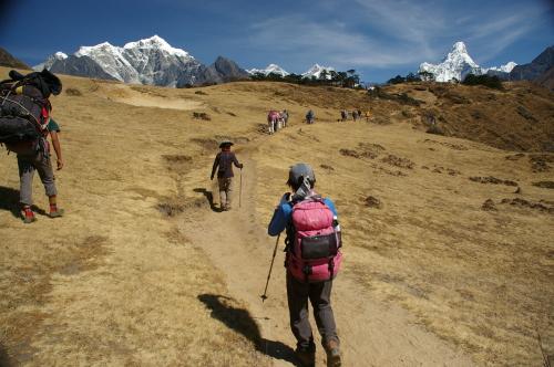 2012ネパールエベレスト街道ツアー 176.jpg