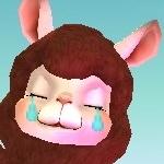 社畜(泣)