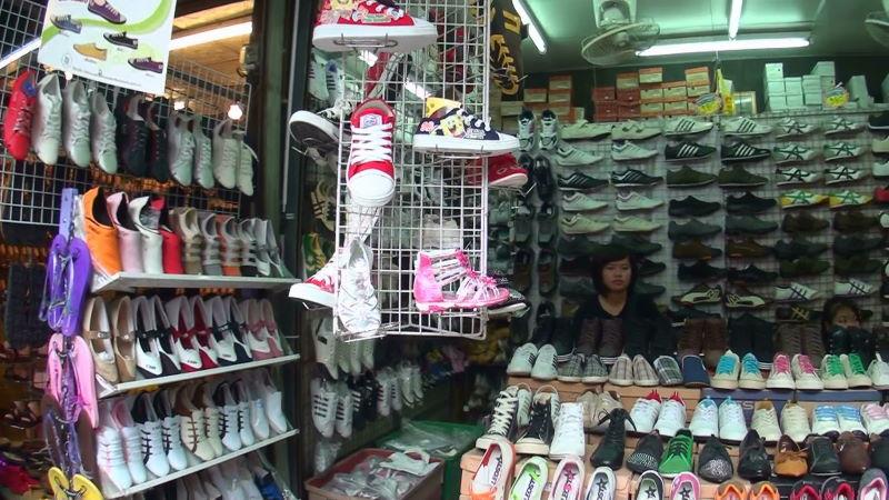 10-145-9~10 靴.JPG