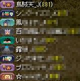 20161211集まり