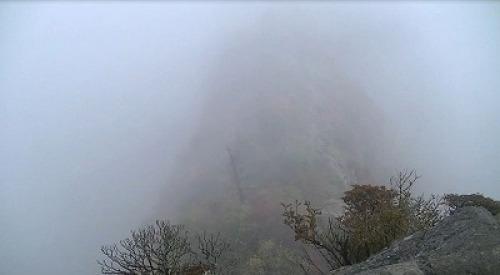 石鎚登山3.jpg