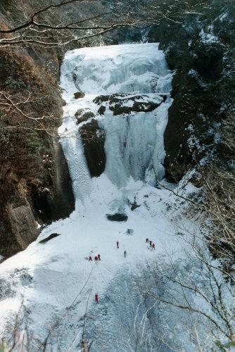氷瀑写真-2.jpg