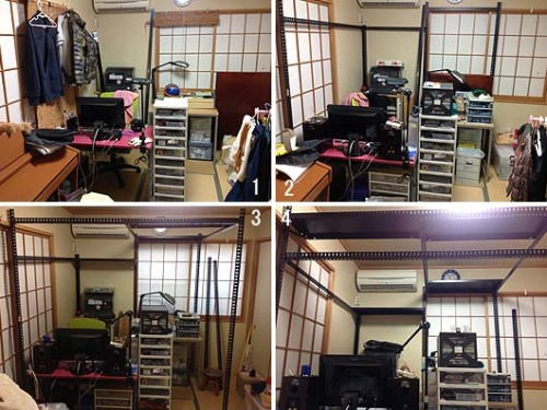others20140127-03.JPG