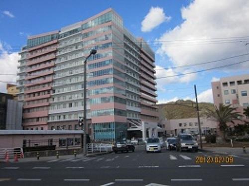 IMG_1679亀田総合病院.jpg