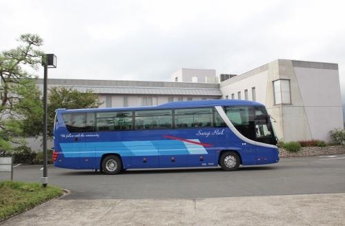 2 バス.jpg