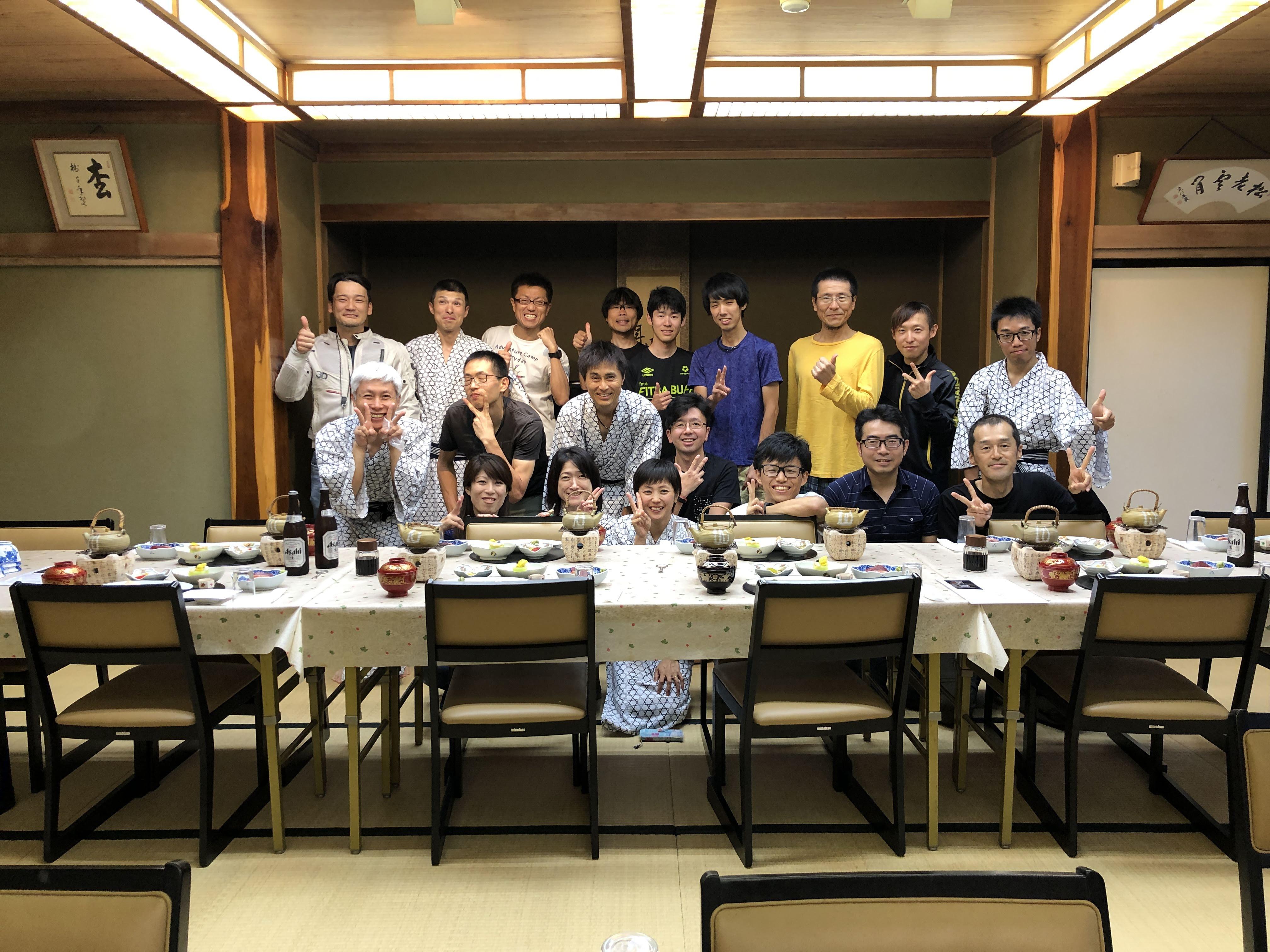 2019/06/09:富士ヒルクライム【69:14】
