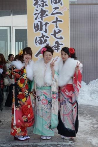 2015_01_07_成人式_322.JPG