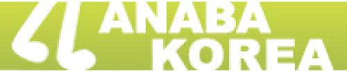 アナバコリアウェブサイト