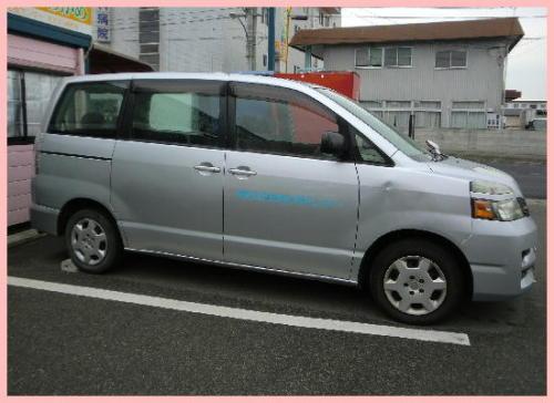 2006年度徳島県障害者自立支援基盤整備事業トヨタヴォクシー.jpg
