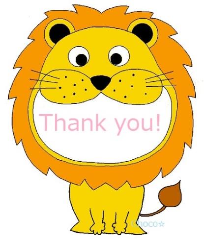 lion thanks.jpg