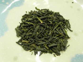 うま吉ぐり茶2.JPG