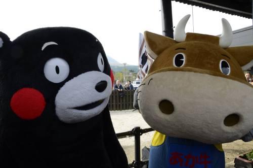 くまモンとあか牛.jpg