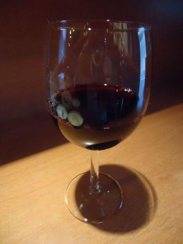 グラシア13(ハウスワイン赤).JPG