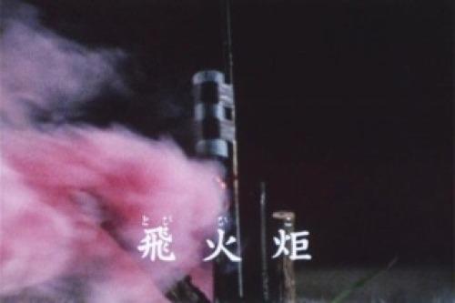 PDVD_012.jpg