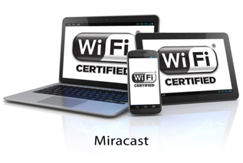 Miracast.jpg