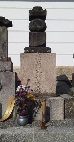 蘭ちゃん墓.jpg