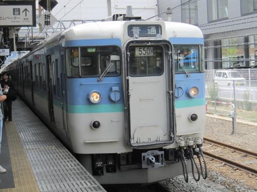 647.JPG