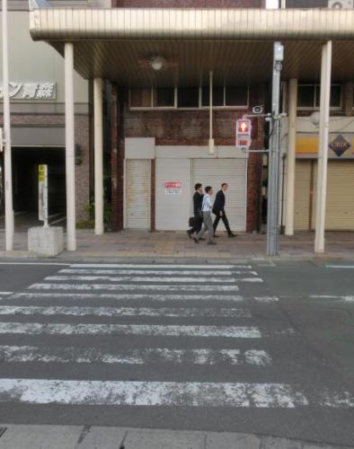 横断歩道1.jpg
