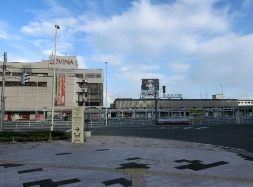 青森駅.jpg