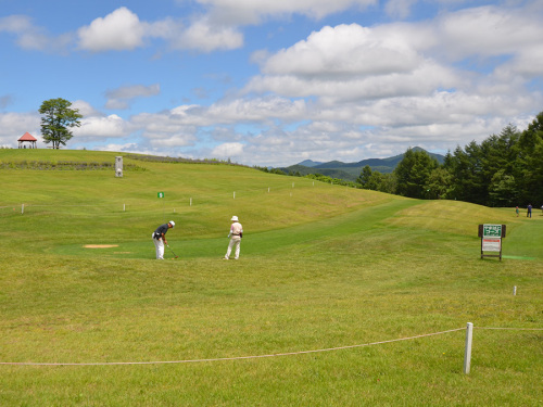 0721パークゴルフ.jpg