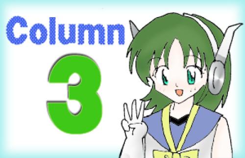 column03