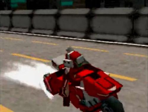 ガンバイク03