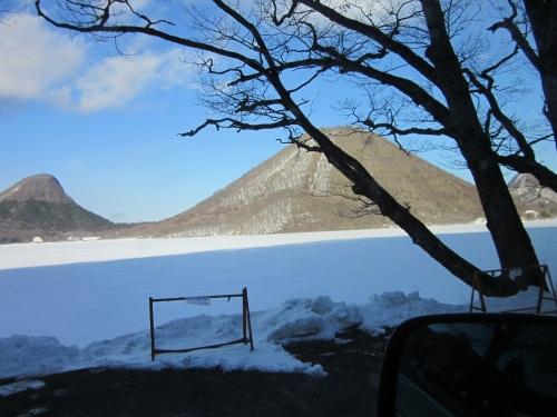 IMG_4292榛名湖.jpg