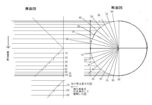 T_design'.JPG