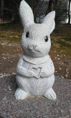 ハートウサギ.jpg