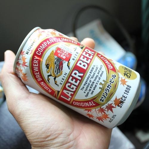 7 ビール.jpg