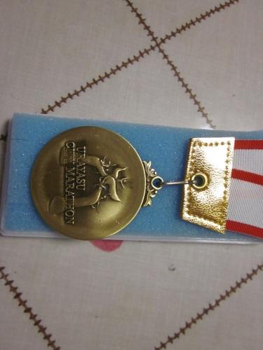 IMG_4274メダル.jpg