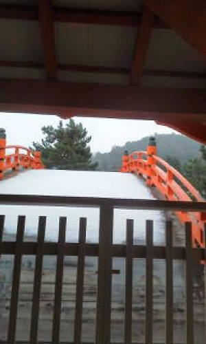 雪の橋.jpg