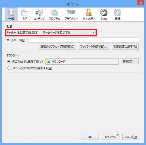 FFH01.jpg